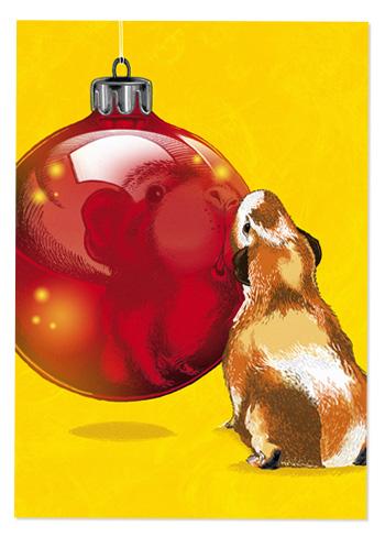 joulukorttikauppa_vesa-kuula_2015